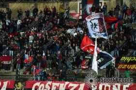 Cosenza-Casertana (21)