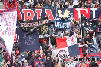 Cosenza-Rende-Serie-C-2017-18-10
