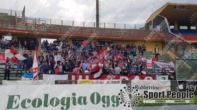 Cosenza-Rende-Serie-C-2017-18-11