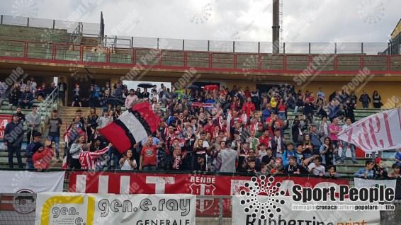 Cosenza-Rende-Serie-C-2017-18-12