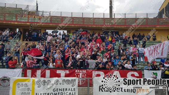Cosenza-Rende-Serie-C-2017-18-13