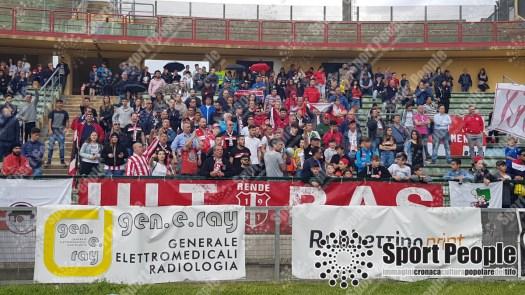 Cosenza-Rende-Serie-C-2017-18-14
