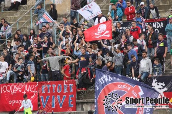 Cosenza-Rende-Serie-C-2017-18-22