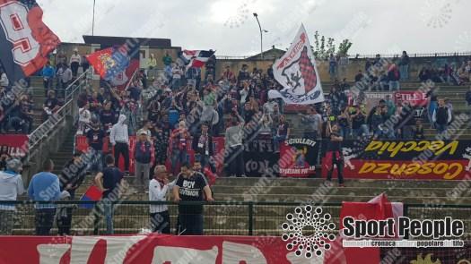 Cosenza-Rende-Serie-C-2017-18-4