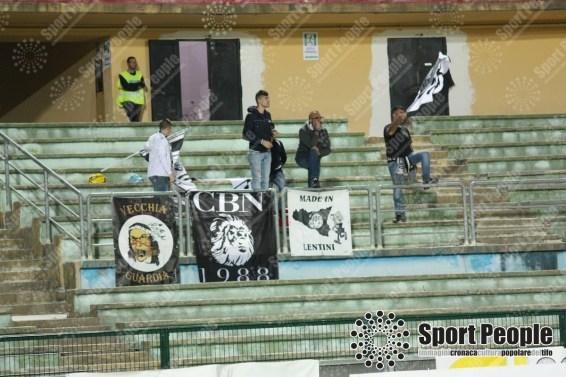 Cosenza-Sicula Leonzio (10)