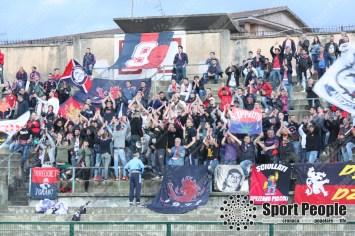 Cosenza-Sicula Leonzio (6)