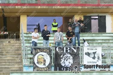 Cosenza-Sicula Leonzio (8)