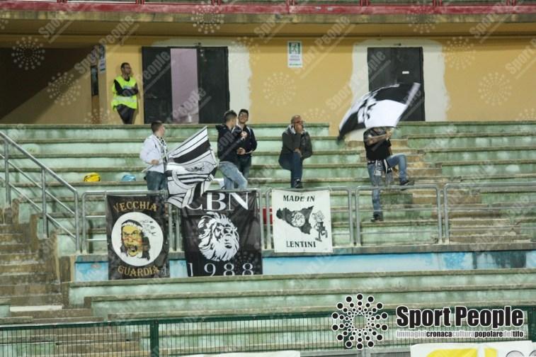 Cosenza-Sicula Leonzio (9)