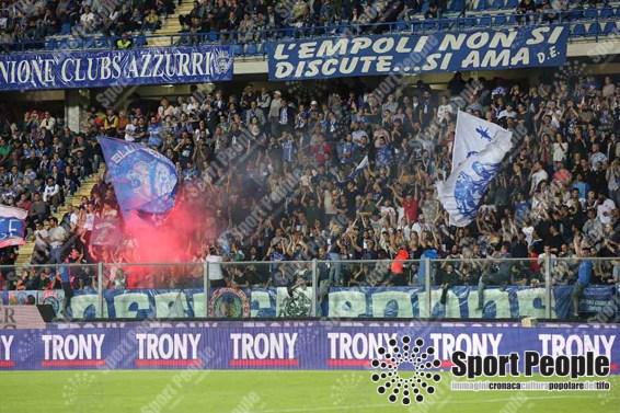 Empoli-Cremonese-Serie-B-2017-18-10