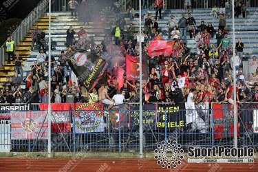 Empoli-Cremonese-Serie-B-2017-18-13