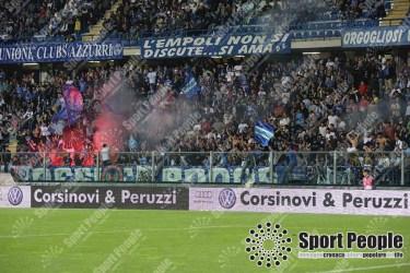 Empoli-Cremonese-Serie-B-2017-18-14