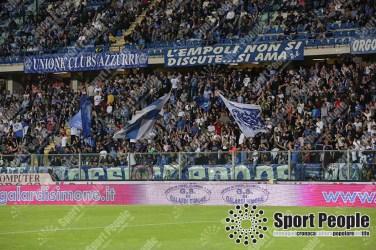 Empoli-Cremonese-Serie-B-2017-18-6