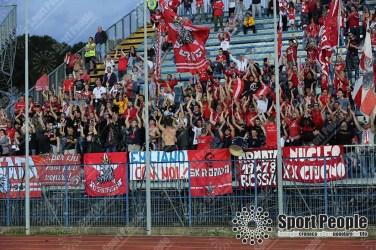 Empoli-Perugia (5)