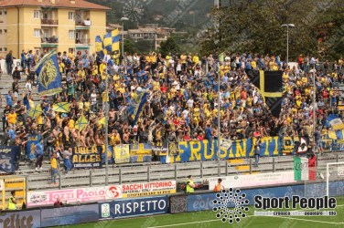 Entella-Frosinone (5)