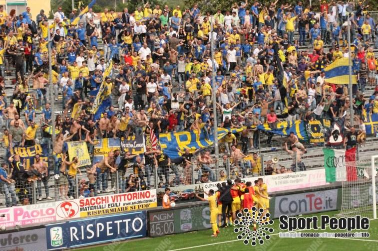 Entella-Frosinone (9)
