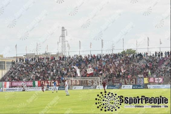 Fano-Teramo-Serie-C-2017-18-11