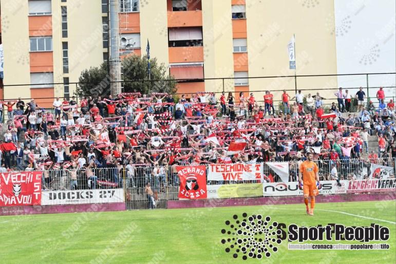 Fano-Teramo-Serie-C-2017-18-12