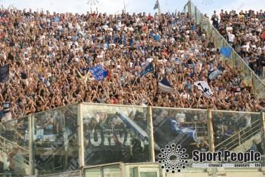Fiorentina-Napoli-Serie-A-2017-18-5