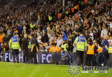 Fulham-Derby County (29)