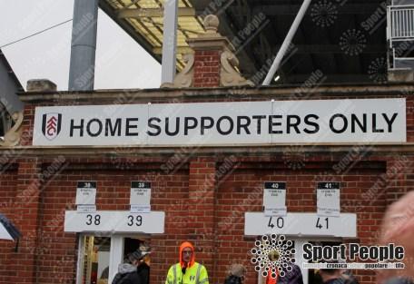 Fulham-Sunderland (1)
