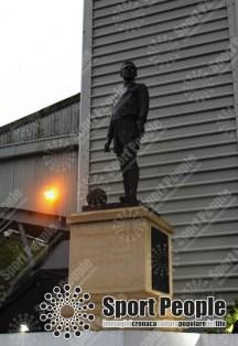 Fulham-Sunderland (2)