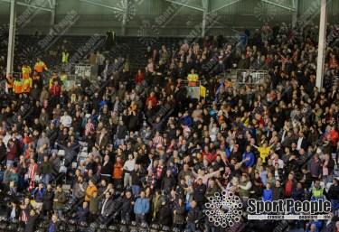 Fulham-Sunderland (6)