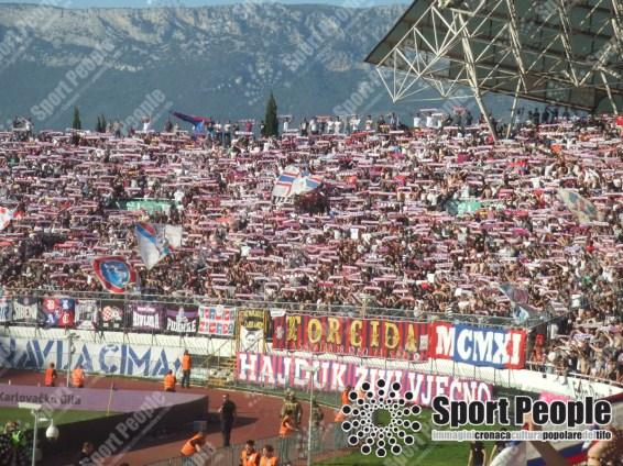Hajduk-Dinamo-Zagabria-Prva-Liga-Croazia-2017-18-10