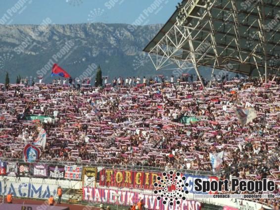 Hajduk-Dinamo-Zagabria-Prva-Liga-Croazia-2017-18-11