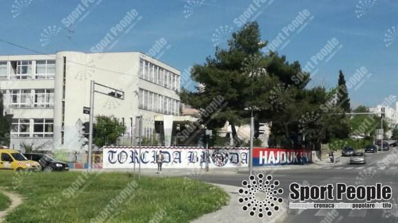 Hajduk-Dinamo-Zagabria-Prva-Liga-Croazia-2017-18-15