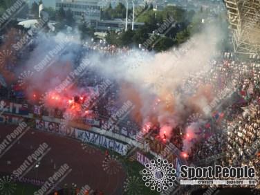 Hajduk-Dinamo-Zagabria-Prva-Liga-Croazia-2017-18-18