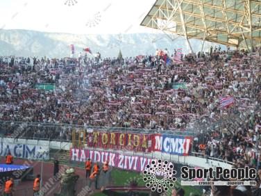 Hajduk-Dinamo-Zagabria-Prva-Liga-Croazia-2017-18-29