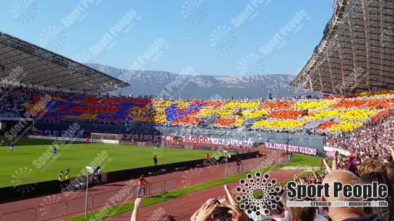 Hajduk-Dinamo-Zagabria-Prva-Liga-Croazia-2017-18-41