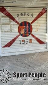 Hajduk-Dinamo-Zagabria-Prva-Liga-Croazia-2017-18-7