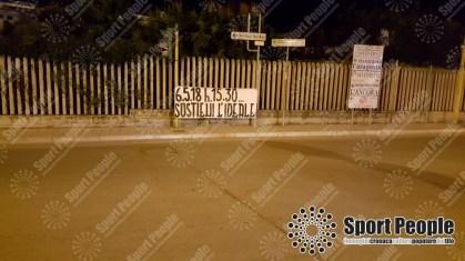 Ideale Bari-Football Acquaviva (14)