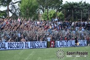 Ideale Bari-Football Acquaviva (4)