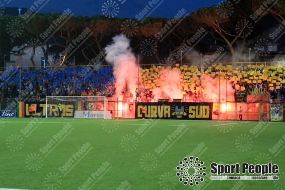 Juve Stabia-Reggiana (10)