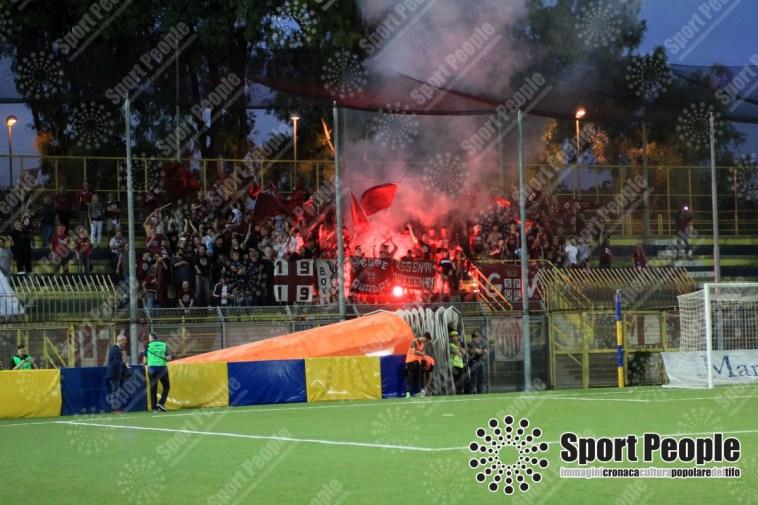 Juve Stabia-Reggiana (12)
