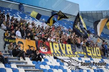Juve Stabia-Reggiana (13)