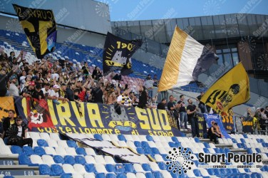 Juve Stabia-Reggiana (14)