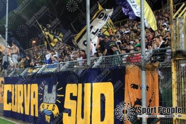 Juve Stabia-Reggiana (18)