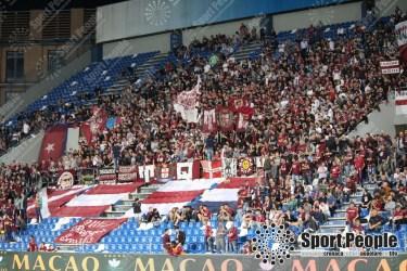 Juve Stabia-Reggiana (19)