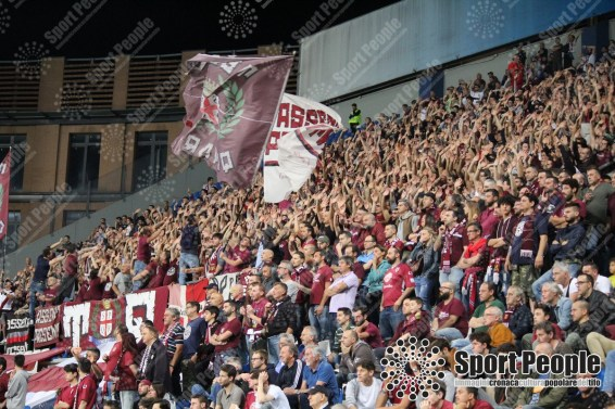 Juve Stabia-Reggiana (21)