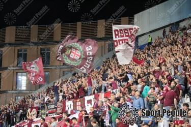 Juve Stabia-Reggiana (27)