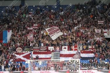 Juve Stabia-Reggiana (28)