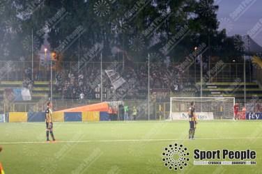 Juve Stabia-Reggiana (4)