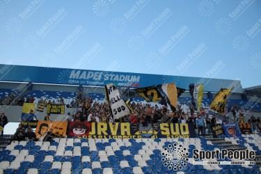 Juve Stabia-Reggiana (8)