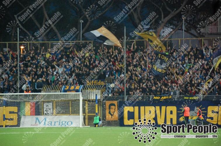 Juve-Stabia-Virtus-Francavilla-Playoff-Serie-C-2017-18-1
