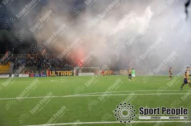 Juve-Stabia-Virtus-Francavilla-Playoff-Serie-C-2017-18-14