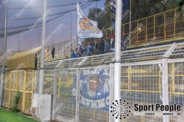 Juve-Stabia-Virtus-Francavilla-Playoff-Serie-C-2017-18-16