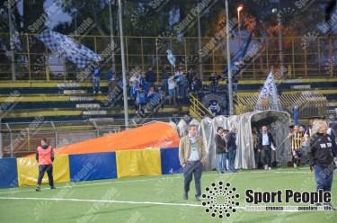 Juve-Stabia-Virtus-Francavilla-Playoff-Serie-C-2017-18-2